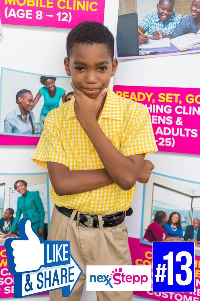 MASTERPEACE JAMAICA JAMAICA'S FIRST EVENT! (3)