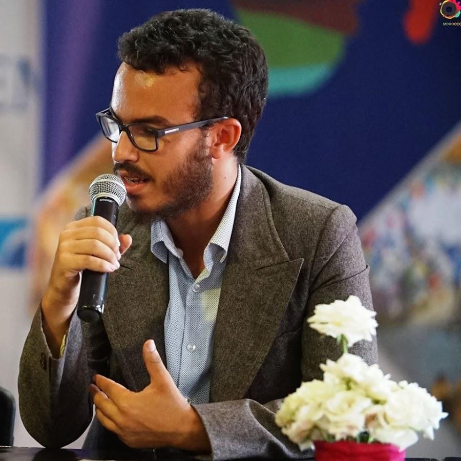 El Mehdi El Badaoui