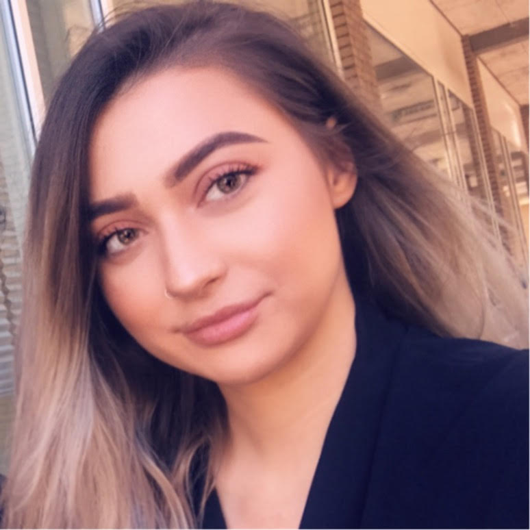 Ivona Gogic