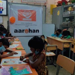 Aarohan6
