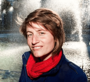 Sofie De Wulf