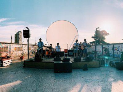 Albania music1