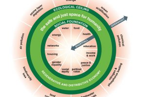 Doughnut_(economic_model)