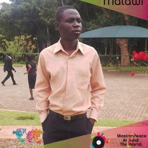 MASTERPEACE AROUND THE WORLD MALAWI