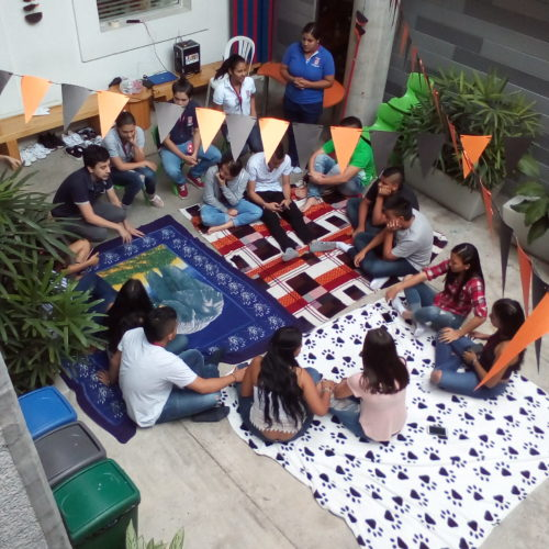 MASTERPEACE COLOMBIA READINGS FOR PEACE (2)