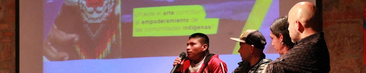 MASTERPEACE MEXICO PEACETALKS (11)