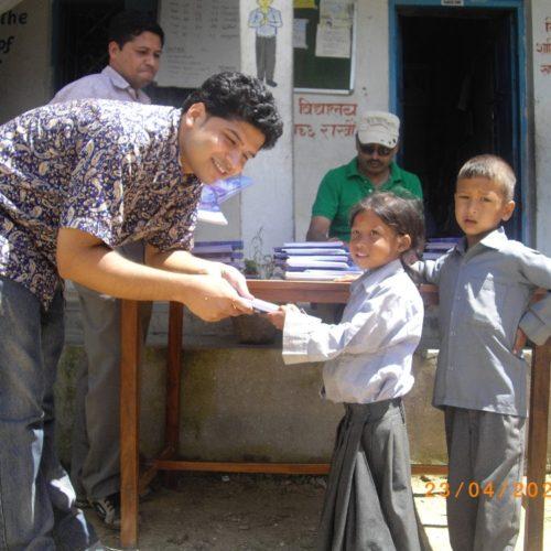 MASTERPEACE NEPAL- BUILDING SCHOOLS 27 JUNE 2016 1