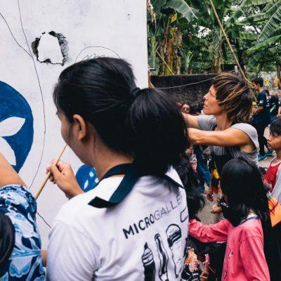 MG_Jakarta_089_CA_T2768