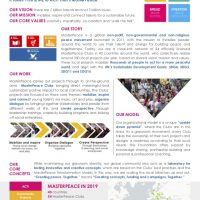 MasterPeace-Onepager-v2