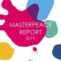 MasterPeace Report 2019