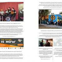 Newsletter_Oct2019