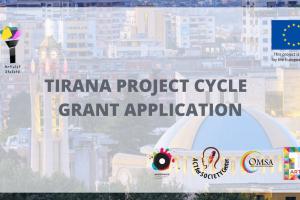 Open Call Creative Hub- Tirana (1)