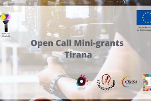 Open Call Creative Hub- Tirana (4)