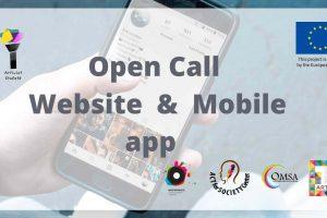 Open Call Creative Hub- Tirana